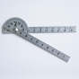 TWO ARMS PROTRACTOR MINI